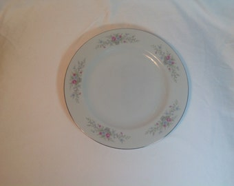 Fantasia by Florenteen Lunch Plate