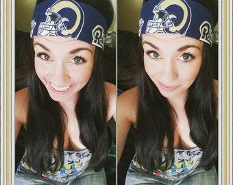 NFL Rams