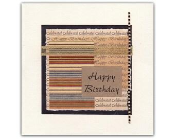 Birthday #12