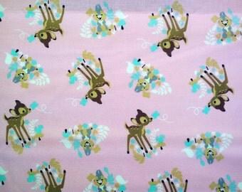 Disney Bambi (pink)