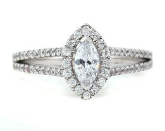 Conflict Free Engagement Rings  Etsy. Perler Bead Bracelet. Platinum Chains. 5 Carat Tanzanite. Rhodium Rings. Cheap Beads Near Me. Energy Necklace. Personalised Bracelet. Lamborghini Diamond