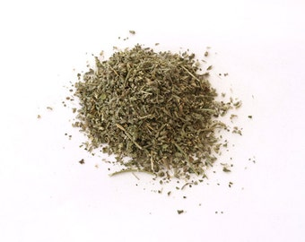 2 oz Most Potent Catnip in the World