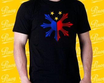 Pinoy No  Philippines Vinyl Car Decal Sticker  Width - Custom vinyl decals for t shirt philippines