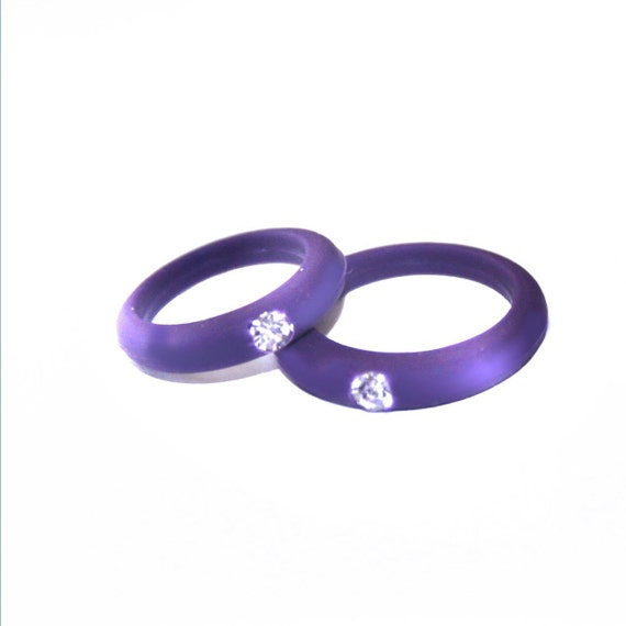 women39s silicone wedding bands silicone wedding band by With womens silicone wedding rings