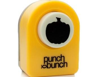 Pumpkin Punch - Small
