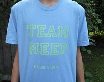 Team Meep