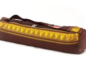 Bhumi Yoga Mat Bag