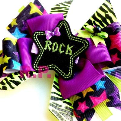 RockinPrincessShop