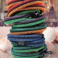 ZIPPERjewelry