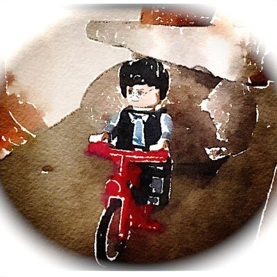 blindbicyclist