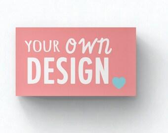 Business Cards  Custom Business Cards  Personalized Business Cards  Business Card Template  Calling Cards  Logo Business Cards