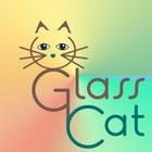 GlassCat