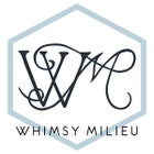 whimsymilieu