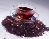 Tea Teabags Strawberry and Vanilla Black Tea.......25 teabags.....on sale