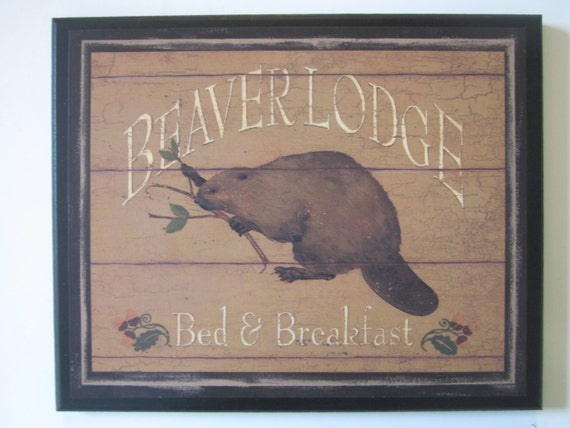 Beaver Lodge Wall Decor Picture Rustic Country Log Cabin Style. Dining Room Table Bases. Black Living Room Sets. Decorative Wall Clocks. Decorating Crowns. Decorate Wooden Letters. Decorative Toilet Paper Holder. Sear Decor. Interior Decorator Atlanta Ga