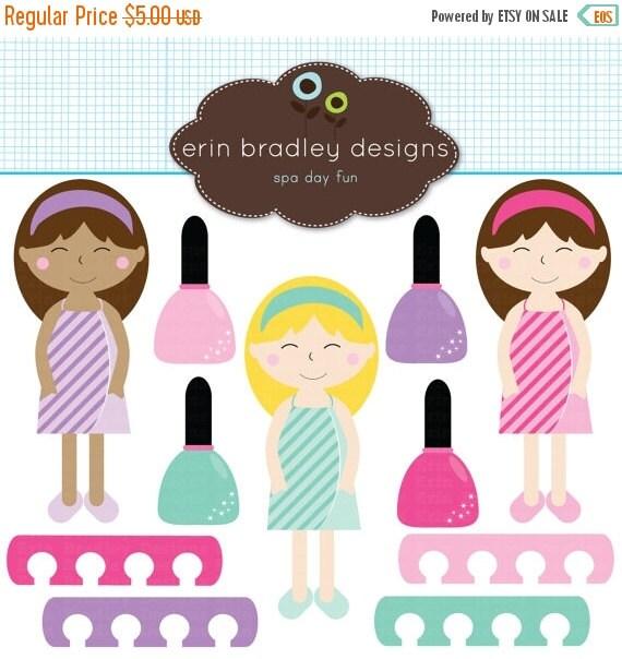 Nail Tip Designs 2014