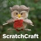 scratchcraft