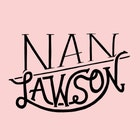 NanLawson