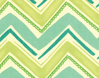 Spring House Remnant 1&1/4 yards 7174-13