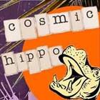 cosmichippodesigns