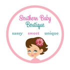 SOUTHERNBABYBOUTIQUE