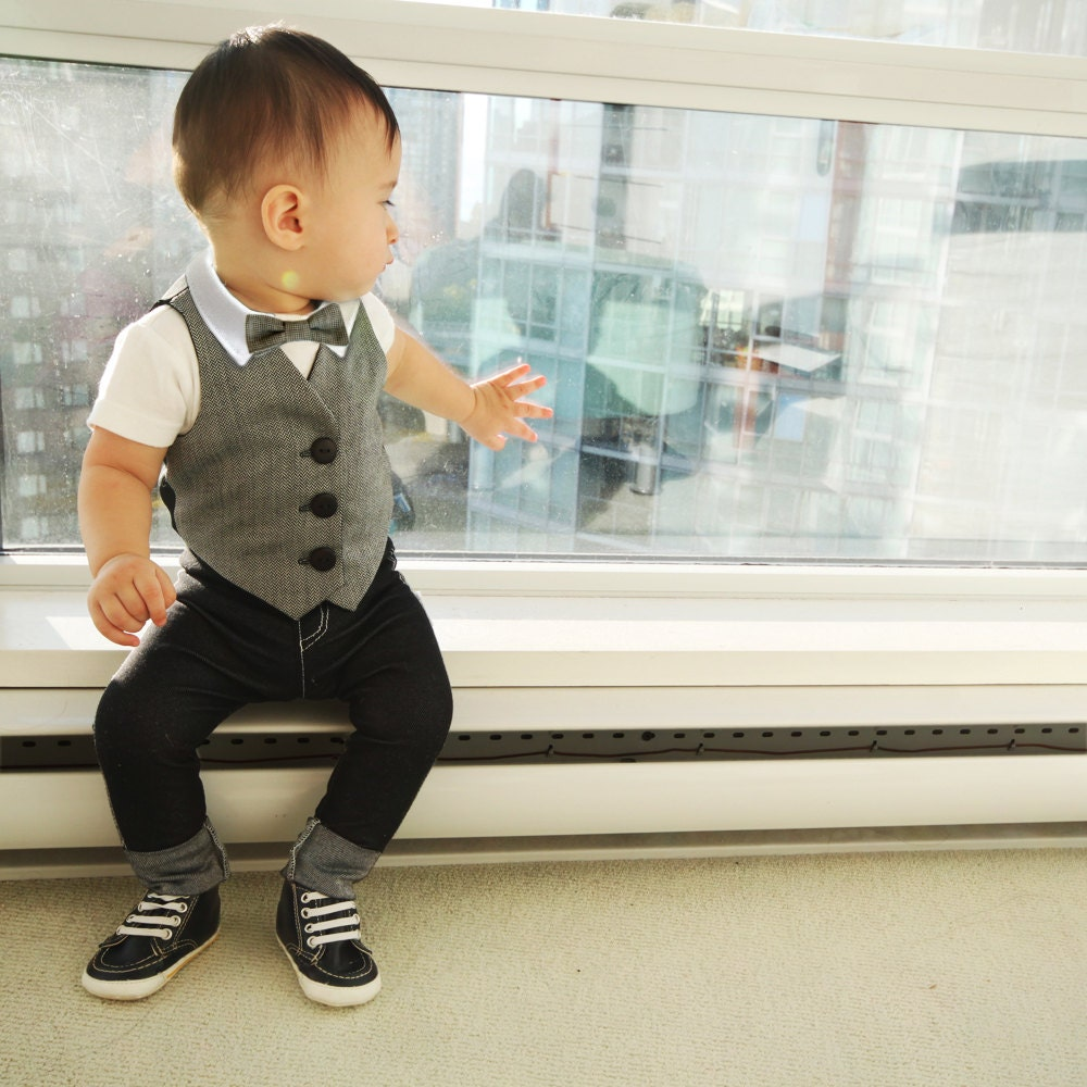 Toddler Boy Wedding Wear | Dress images