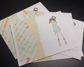 Leah Card