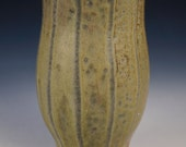 Teacup, Tumbler, Yunomi, Whiskey, Shooter, Cup, Woodfired Porcelain Blend Ceramic Pottery by Justin Lambert