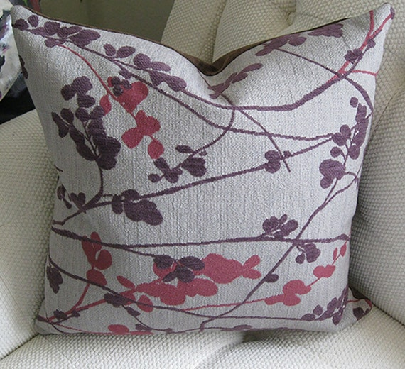 Cheap Pillows For Couch 28 Images Homemakeover On Artfire Com Red Pillow Best Pillows Cheap