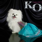 KOCouture