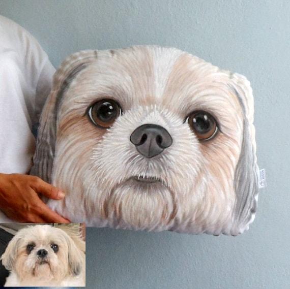 Body Size Pillow Pets