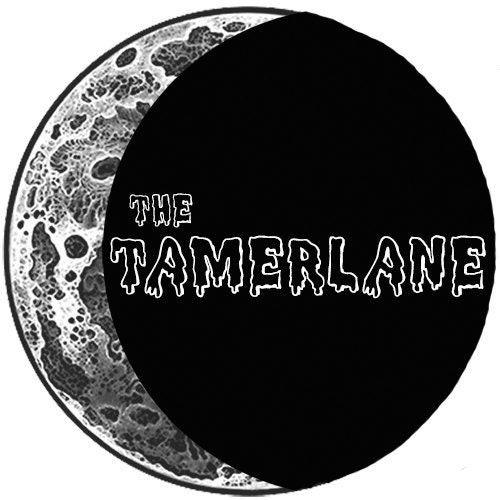 TheTamerlane