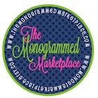monogrammarketplace
