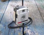 Vintage Kodak Brownie Fiesta R4 Camera 1960s