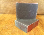 You're A Star (made with Pinot Noir wine) Vintage Suds Wine Soap