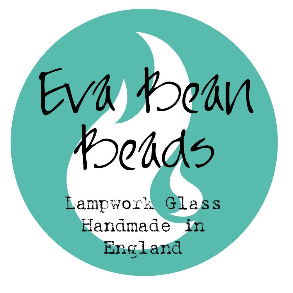 EvaBeanBeads