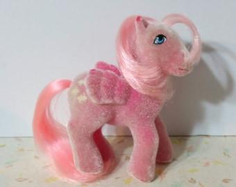My Little Pony So Soft Hippity Hop