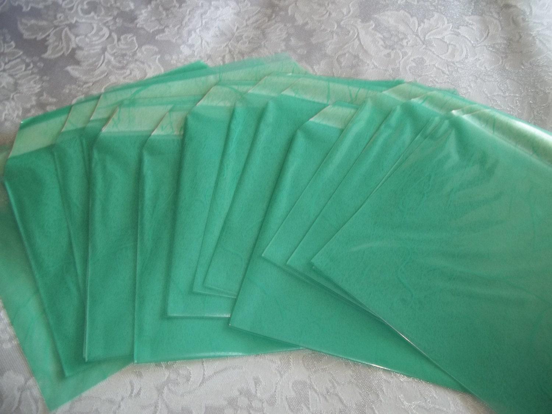 Copper Sheet Craft Ideas Garden City Craft And Design Mint Translucent Poly