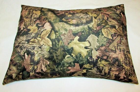 pet bed duvet cover true timber harvest camouflage canine. Black Bedroom Furniture Sets. Home Design Ideas