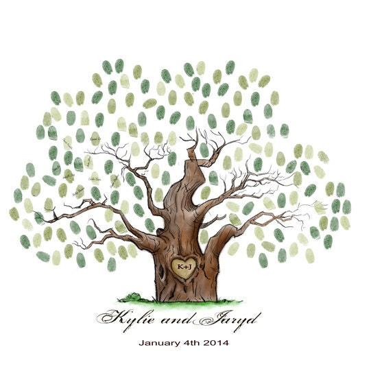 sarus wedding tree by sarusweddingtree on etsy