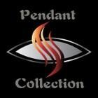 ThePendantCollection