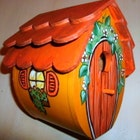 JuliesGiftbox