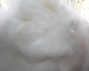 Premium Grade Mohair Cloud