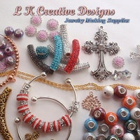 LKcreativedesigns