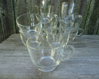 Eco-friendly Party Cup Set