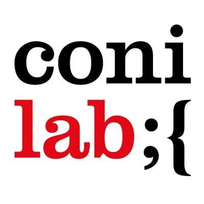 coniLab