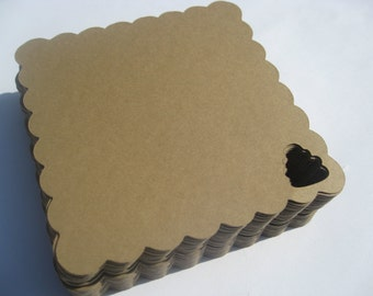 40 Bee Hive Place Cards. CHOOSE YOUR COLORS. Weddings, Escort, Table Cards. Custom Orders Welcome.