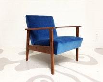 Popular Items For Velvet Chair On Etsy