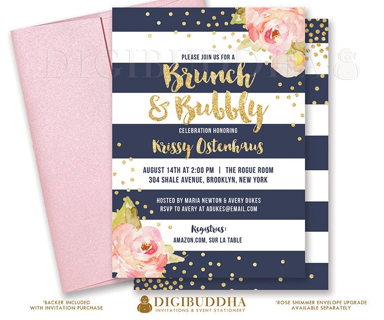 50th birthday party invites free templates