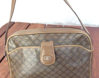 celine bag \u2013 Etsy AU
